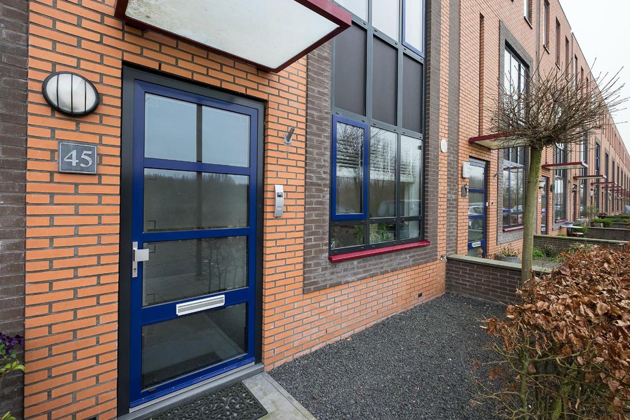 Referentie-Mommersteeg-Stijn-Streuvelshove-45