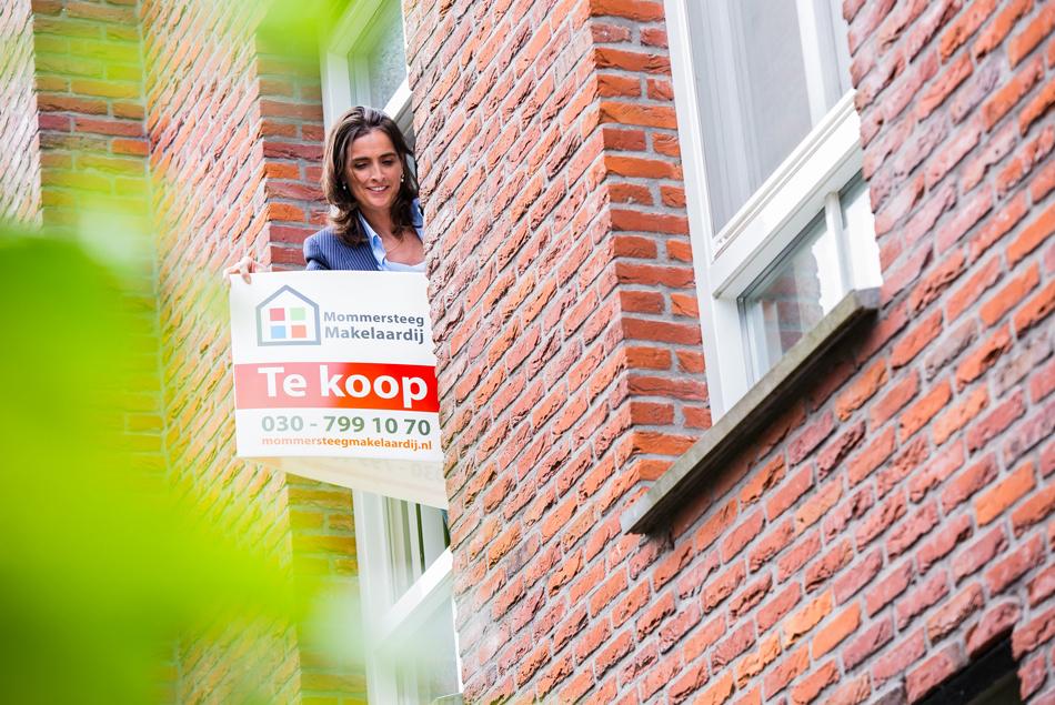 Verkoopmakelaar-Mommersteeg-Makelaardij-Nieuwegein
