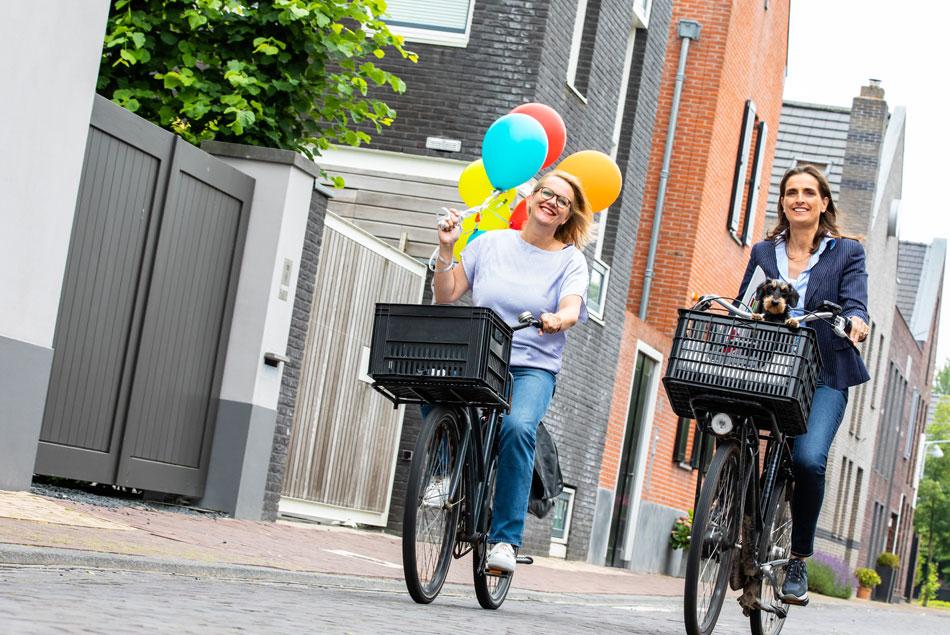 Content-woning-aankopen-door-Mommersteeg-Makelaardij-Nieuwegein